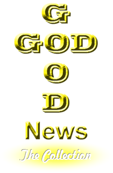 God News - Good News